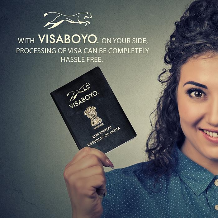 visaboyo-slider-mobile-3