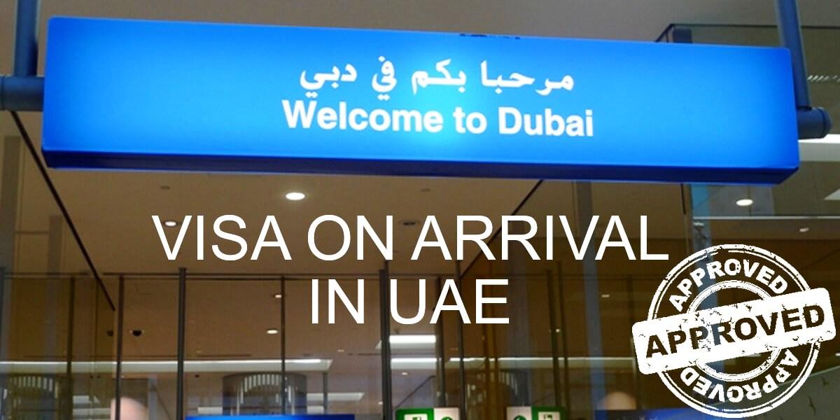 dubai-visa-on-arrival-fb