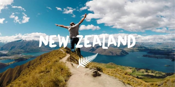 New Zealand Visa Update