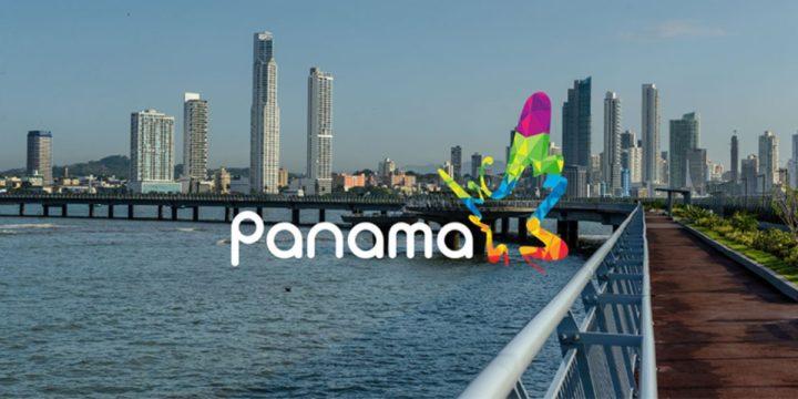 Panama Visa Update