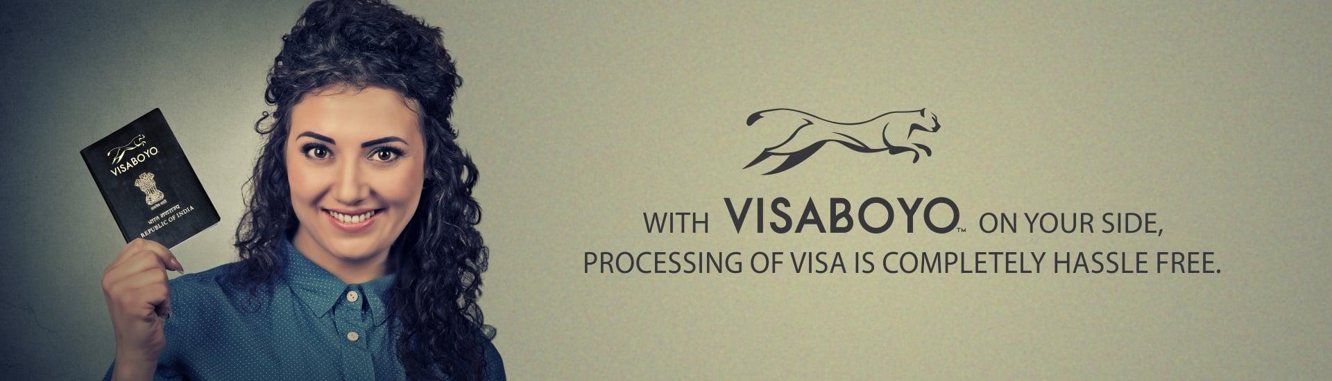 visaboyo-banner-2